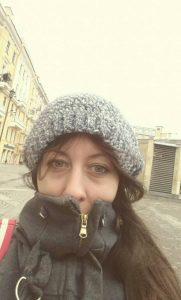 slike iz Petrograda