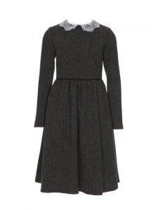Amiš-haljina