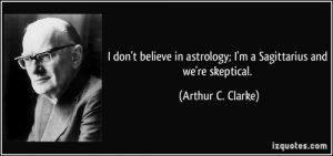 strelac-horoskop